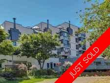 False Creek Condo for sale:  2 bedroom 1,187 sq.ft. (Listed 2020-01-10)