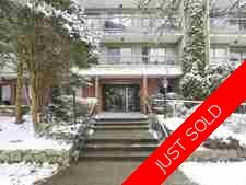 Kitsilano Condo for sale:  1 bedroom 758 sq.ft. (Listed 2020-01-09)
